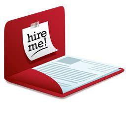 Cover letter sample doctor job