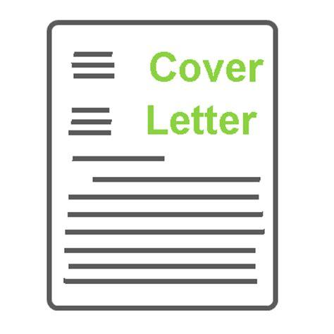 10 Sample Job Application Letter for Doctors Free